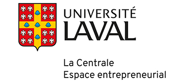 UL La Centrale