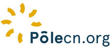 PoleCN