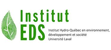 Institut Hydro-Québec en environnement, développement et société