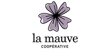 Coopérative La Mauve
