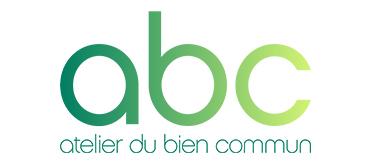 ABC - Atelier du bien commun