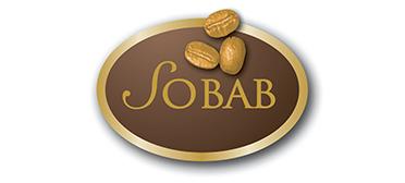 Sobab