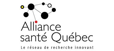 Alliance santé Québec | Le réseau de recherche innovant