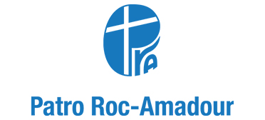 Patro Rocamadour