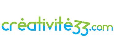 Créativité 33